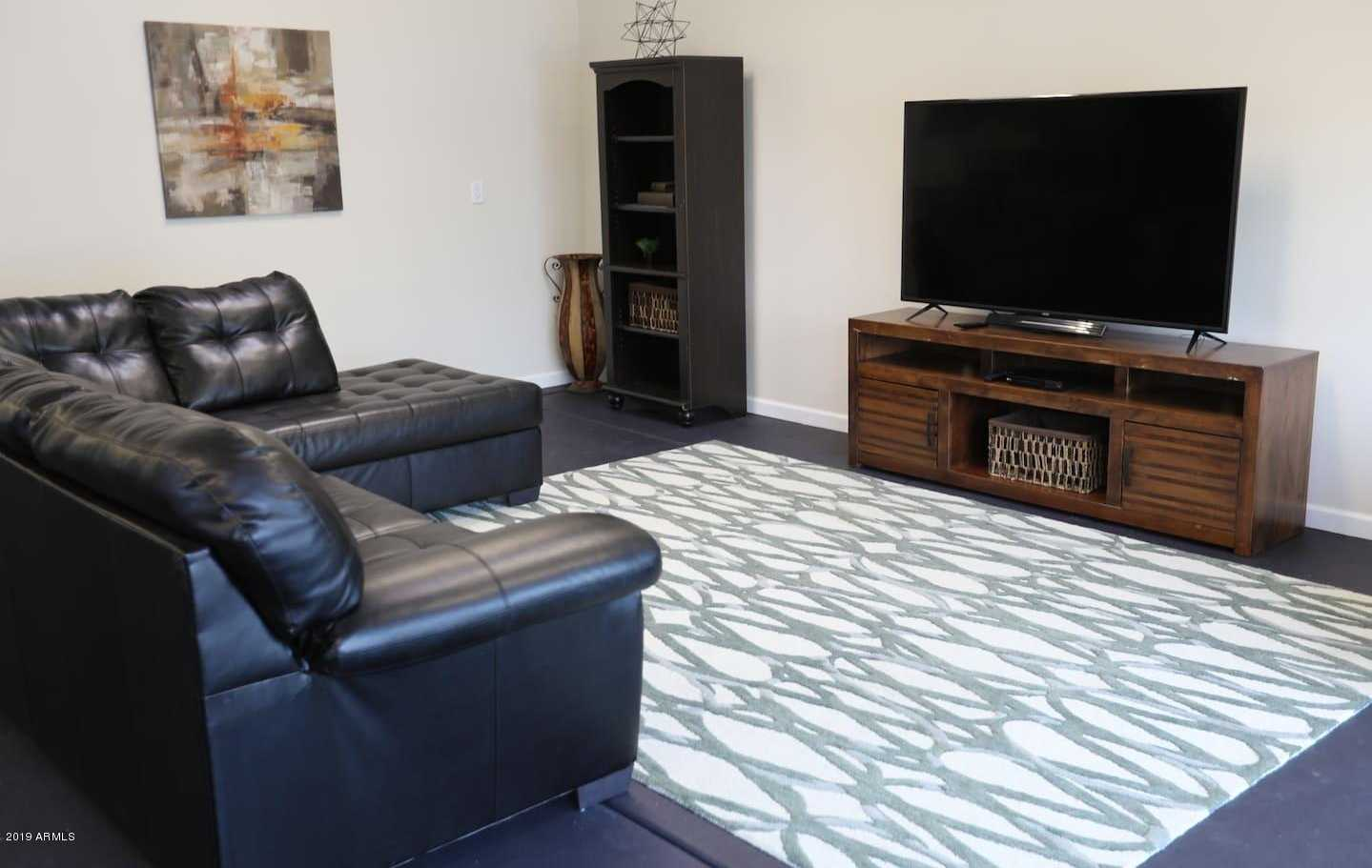 $800,000 - 8Br/6Ba - Home for Sale in Shea North Estates 2, Scottsdale