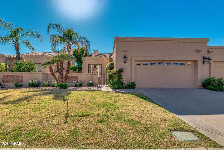 $550,000 - 3Br/2Ba -  for Sale in Las Brisas Unit 1 At Scottsdale Ranch, Scottsdale