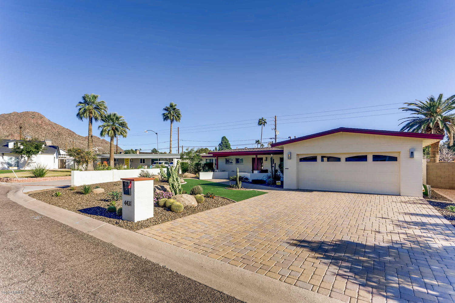 $899,000 - 4Br/3Ba - Home for Sale in Regents Park, Phoenix