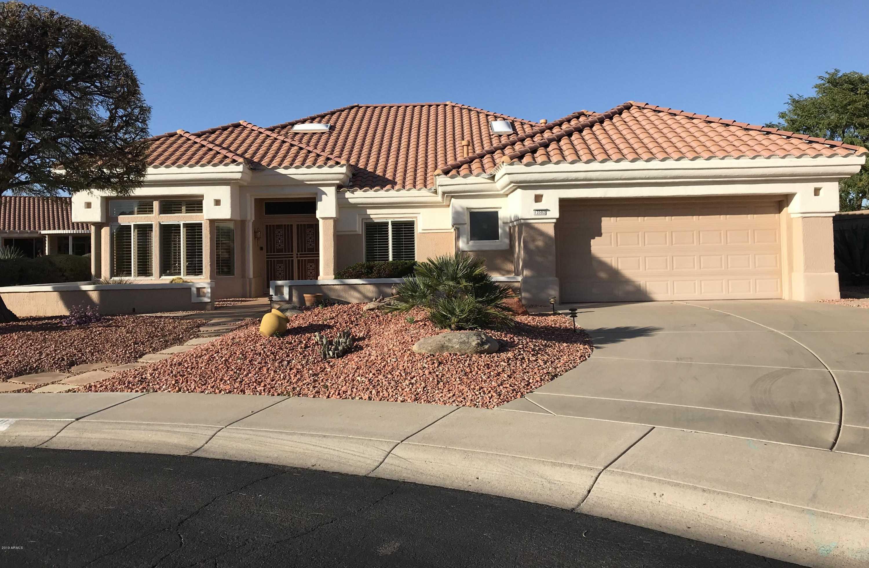 $340,000 - 2Br/3Ba - Home for Sale in Sun City West Unit 51, Sun City West