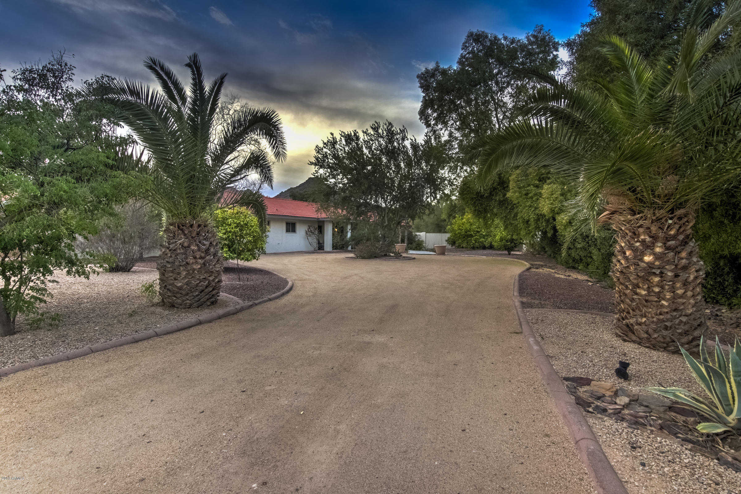 $1,299,999 - 4Br/5Ba - Home for Sale in Metes And Bounds, Paradise Valley