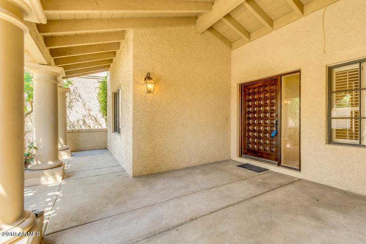 $655,000 - 3Br/2Ba -  for Sale in Las Palomas Lot 1-144 & Tr A-p Private Streets, Scottsdale