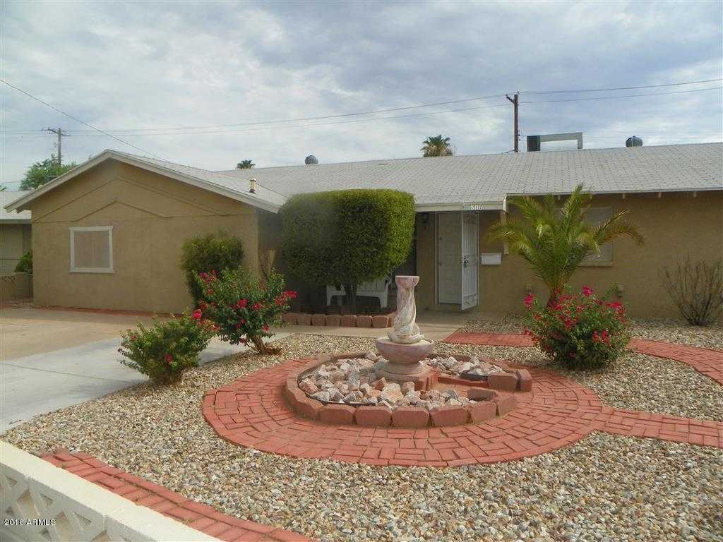 $1,895 - 5Br/3Ba - Home for Sale in Cox Heights 1, Scottsdale