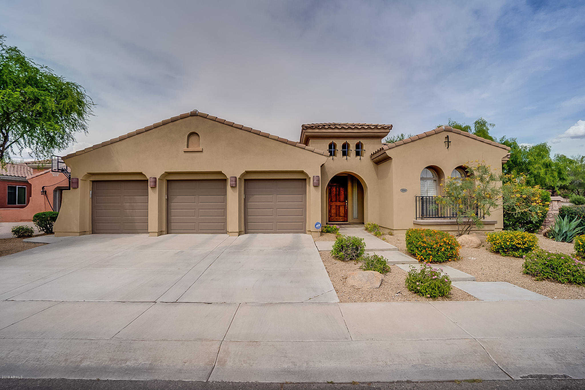$699,000 - 4Br/4Ba - Home for Sale in Aviano, Phoenix