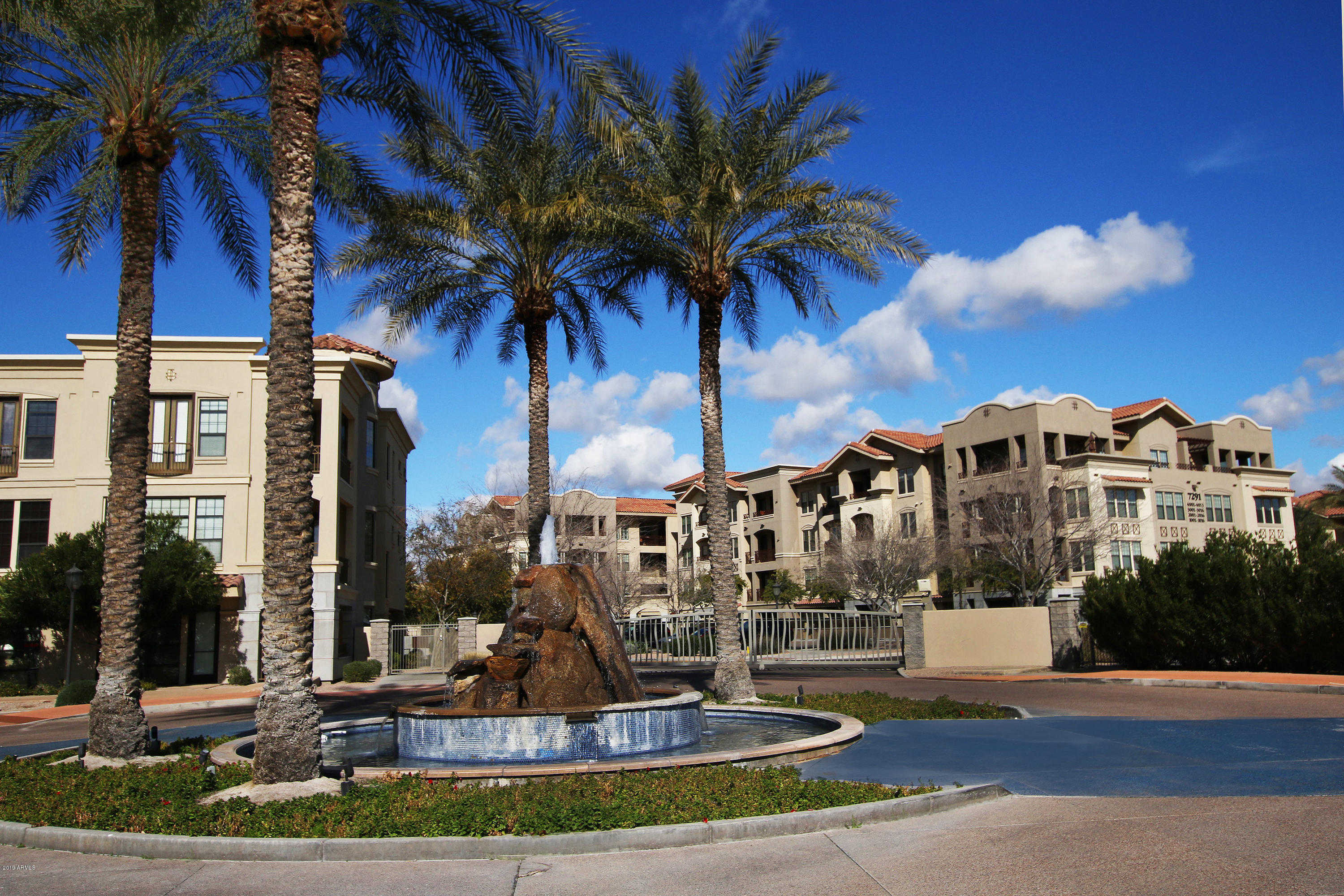 $450,000 - 2Br/3Ba -  for Sale in Artesia Condominiums Mcr 952-03 Unit 1015 Bldg C1, Paradise Valley