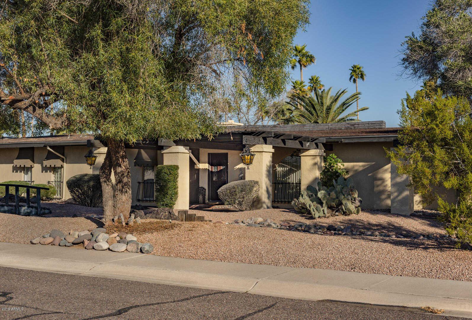 $459,000 - 3Br/2Ba - Home for Sale in Raskin, Scottsdale