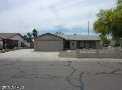 $225,000 - 3Br/2Ba - Home for Sale in Dave Brown North Unit 1 Lot 1-116, Glendale