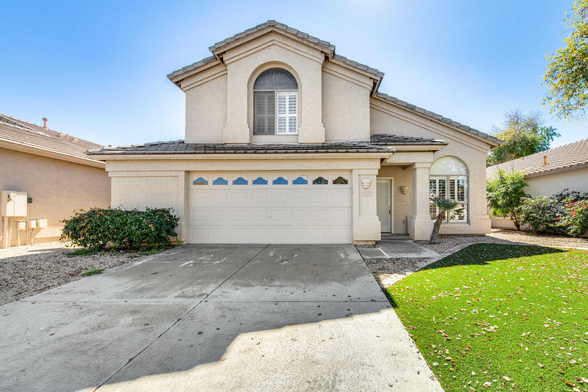 $338,900 - 3Br/3Ba - Home for Sale in Arrowhead Ranch Parcel 10, Glendale
