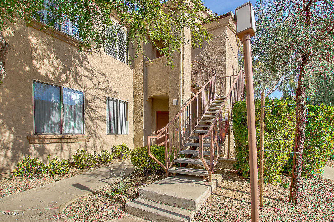 $239,900 - 3Br/2Ba -  for Sale in Terra Vista At Tatum Ranch Condominiums, Cave Creek