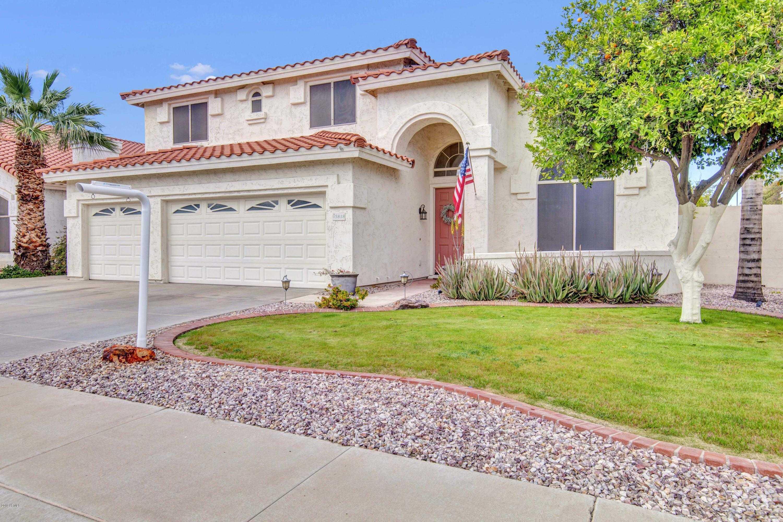 $375,000 - 5Br/3Ba - Home for Sale in Mission Groves 3, Glendale