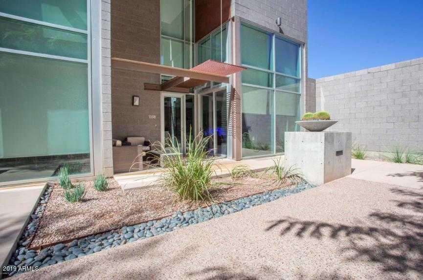 $550,000 - 1Br/2Ba -  for Sale in Safari Drive 1 Condominium, Scottsdale