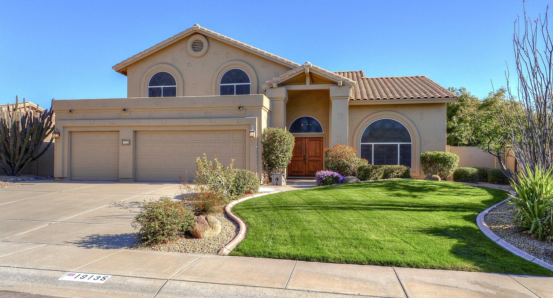 $699,000 - 5Br/3Ba - Home for Sale in Estates At Ironwood Village, Scottsdale