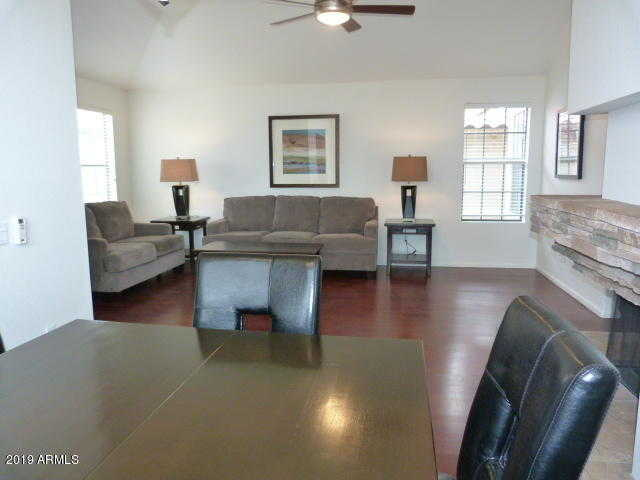 $230,000 - 2Br/2Ba -  for Sale in Fountains Unit 1-160, Scottsdale