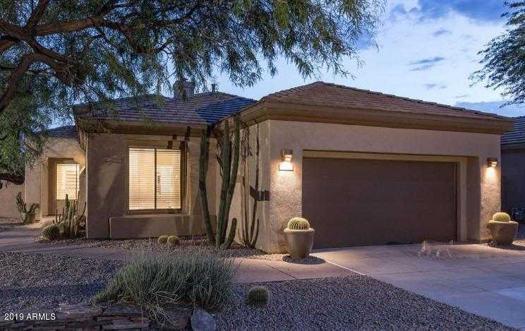 $429,000 - 2Br/2Ba - Home for Sale in Terravita Golf & Country Club, Scottsdale