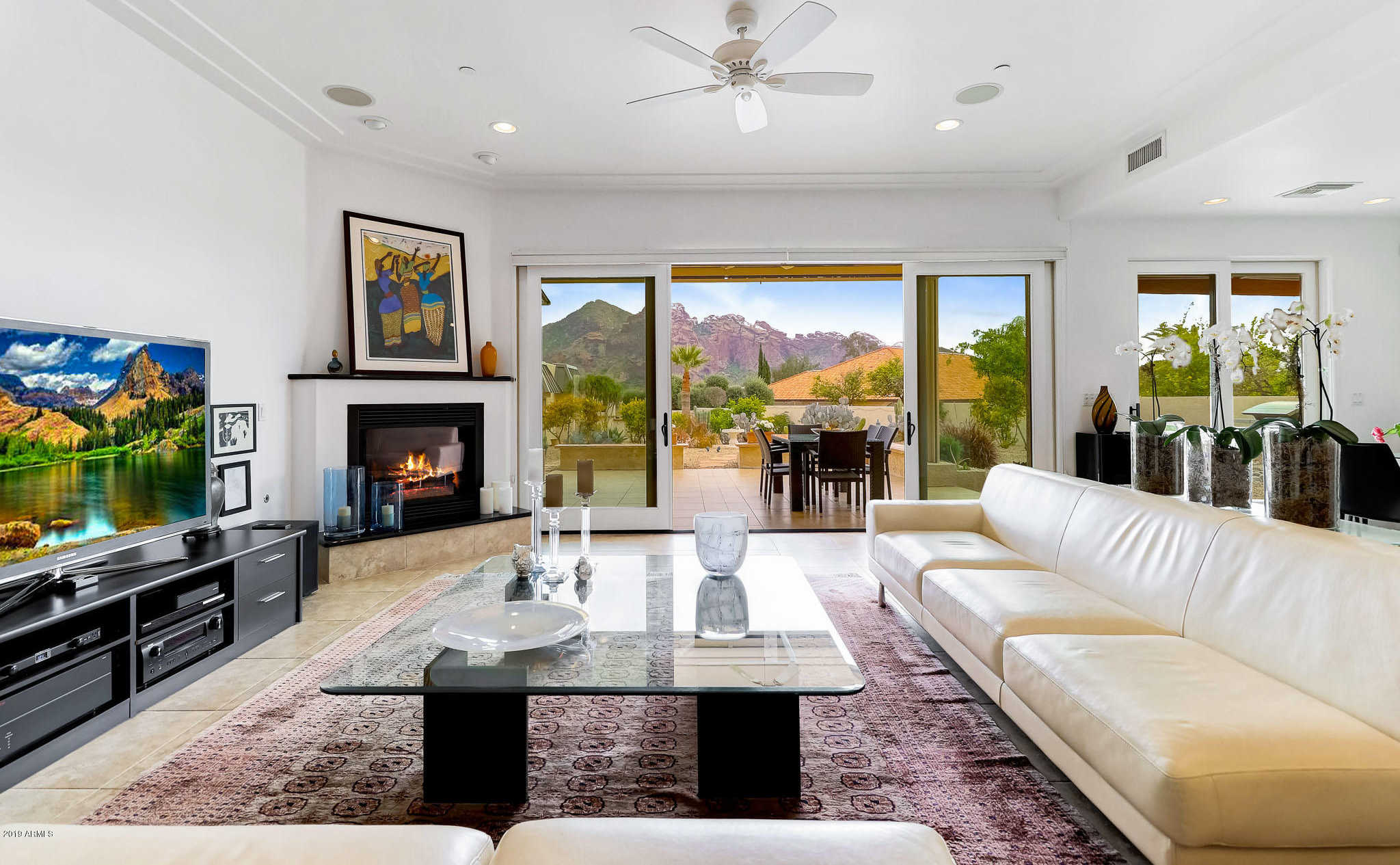 $1,850,000 - 8Br/6Ba - Home for Sale in Camelhead North, Paradise Valley