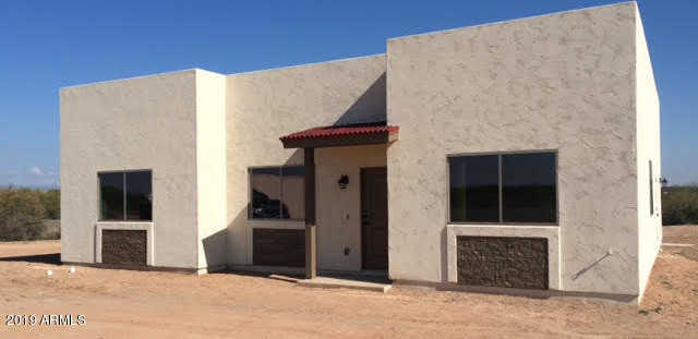 $257,000 - 4Br/2Ba - Home for Sale in None, Wittmann