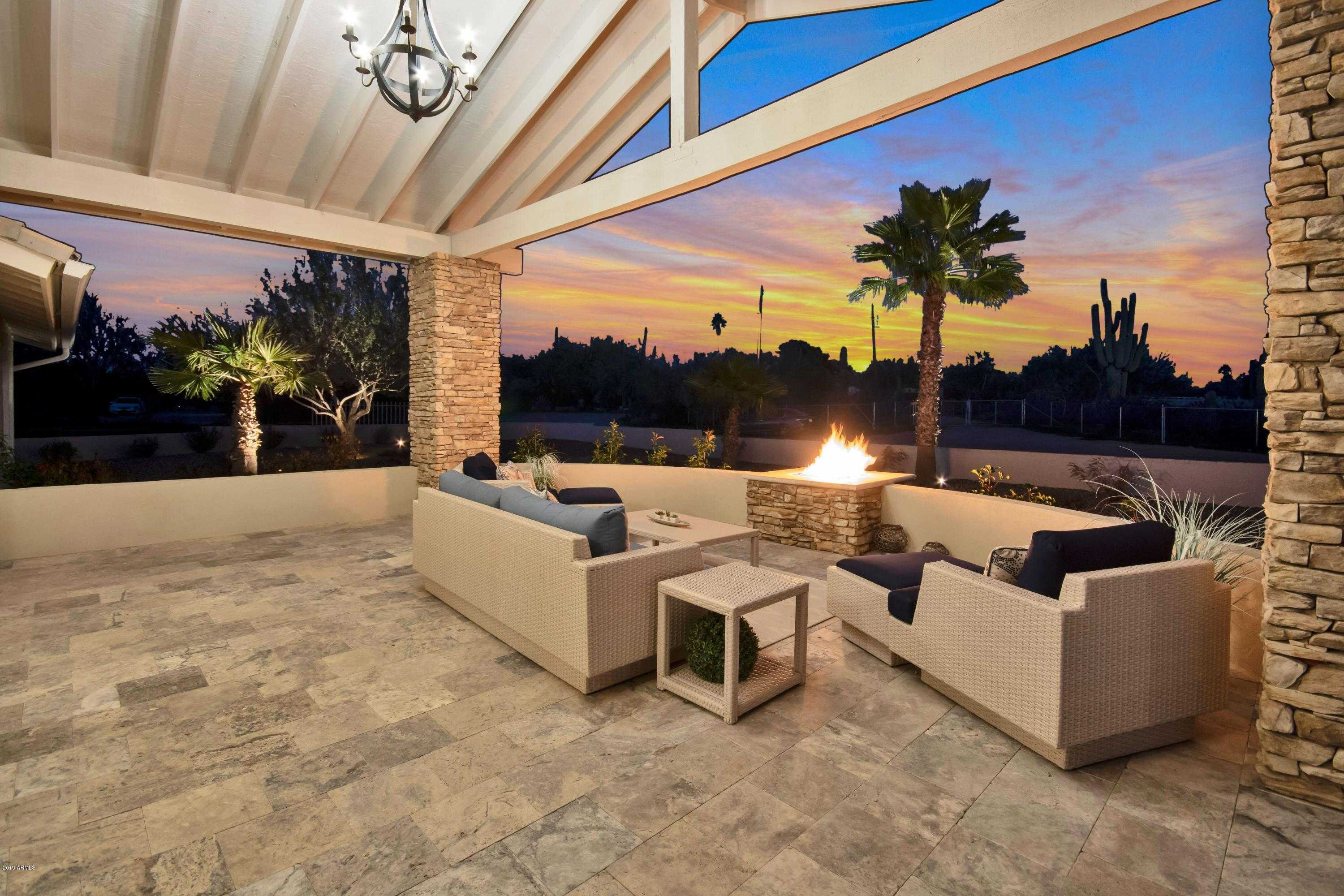$799,900 - 5Br/6Ba - Home for Sale in No Hoa, Cave Creek