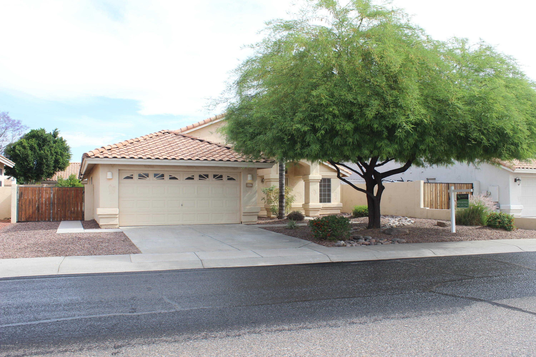 $314,500 - 3Br/2Ba - Home for Sale in Hillcrest Ranch Parcel C Lot 1-168 Tr A-k, Glendale