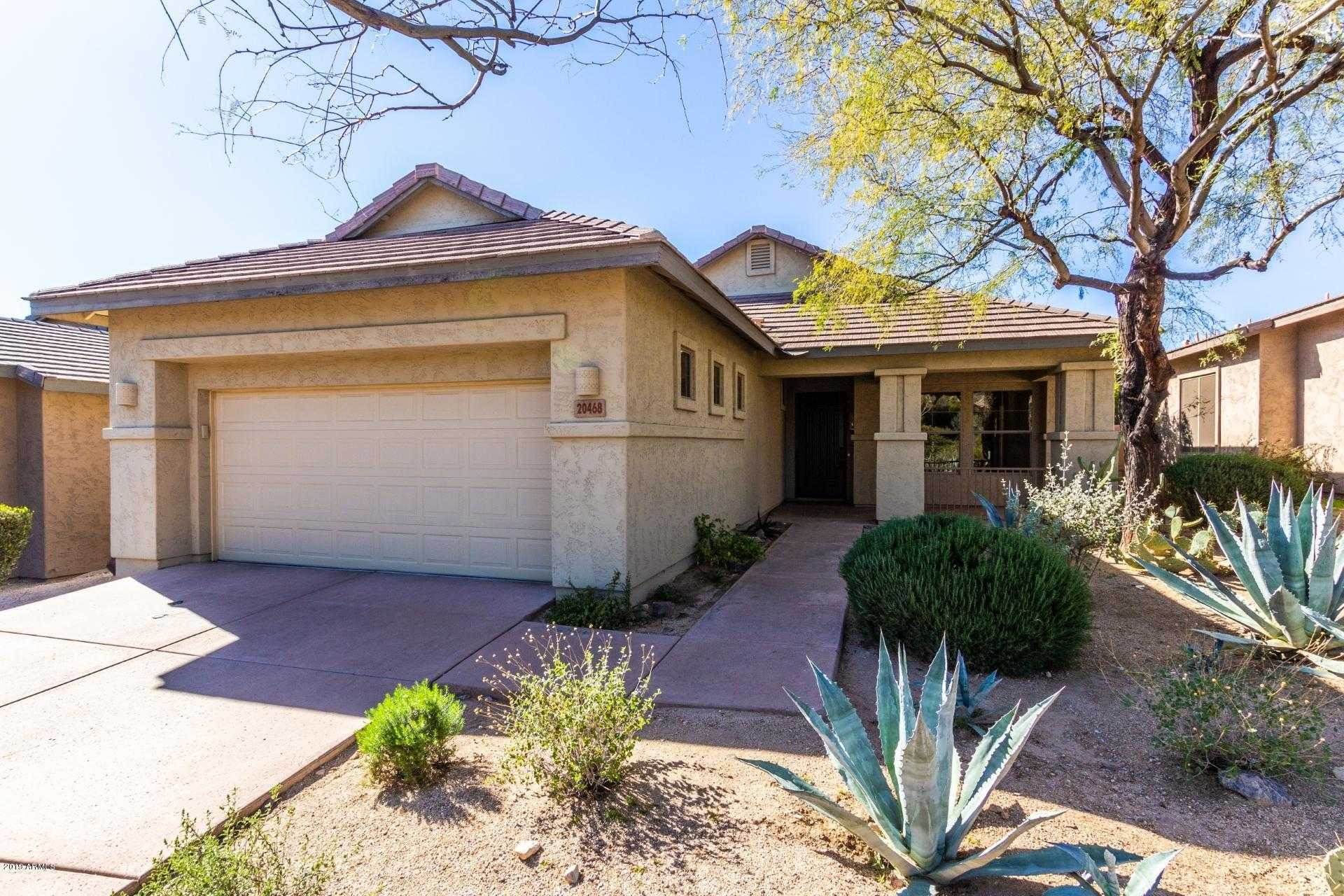 $725,000 - 3Br/2Ba - Home for Sale in Dc Ranch, Scottsdale
