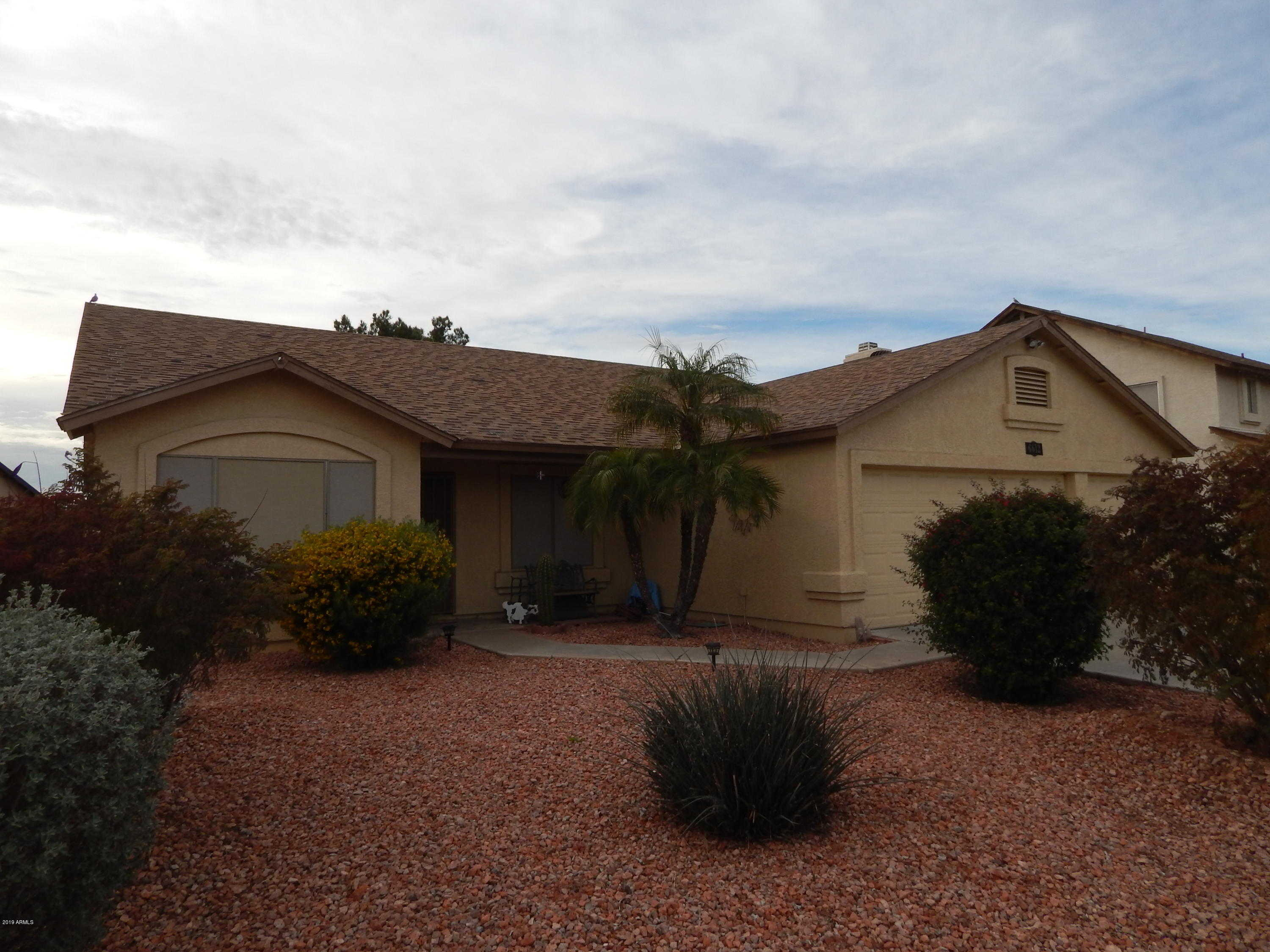 $219,000 - 3Br/2Ba - Home for Sale in West Plaza 31 & 32 Amd Lot 1-608 Tr A-c, Glendale