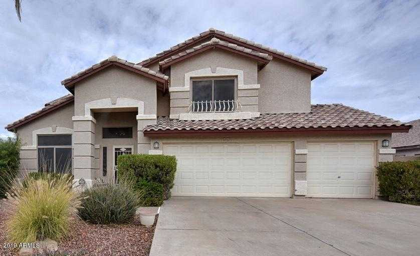 $429,900 - 3Br/3Ba - Home for Sale in Patrick Ranch, Glendale