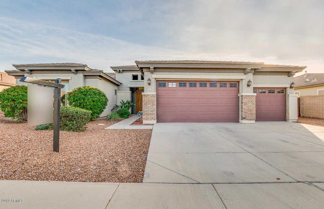 $485,000 - 5Br/4Ba - Home for Sale in Rovey Farm Estates North, Glendale