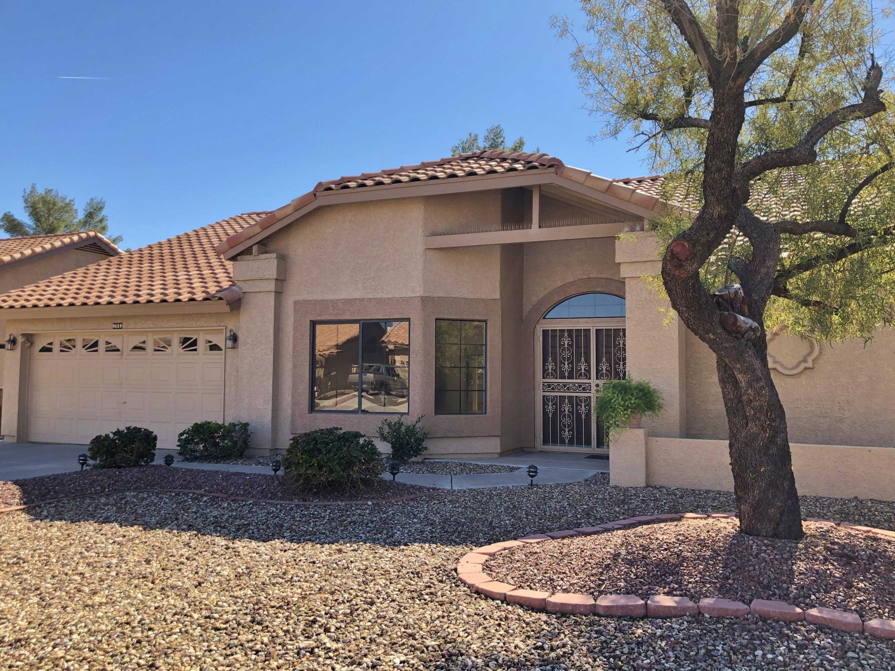 $300,000 - 3Br/3Ba - Home for Sale in Mountain Park Estates At Westbrook Village, Peoria