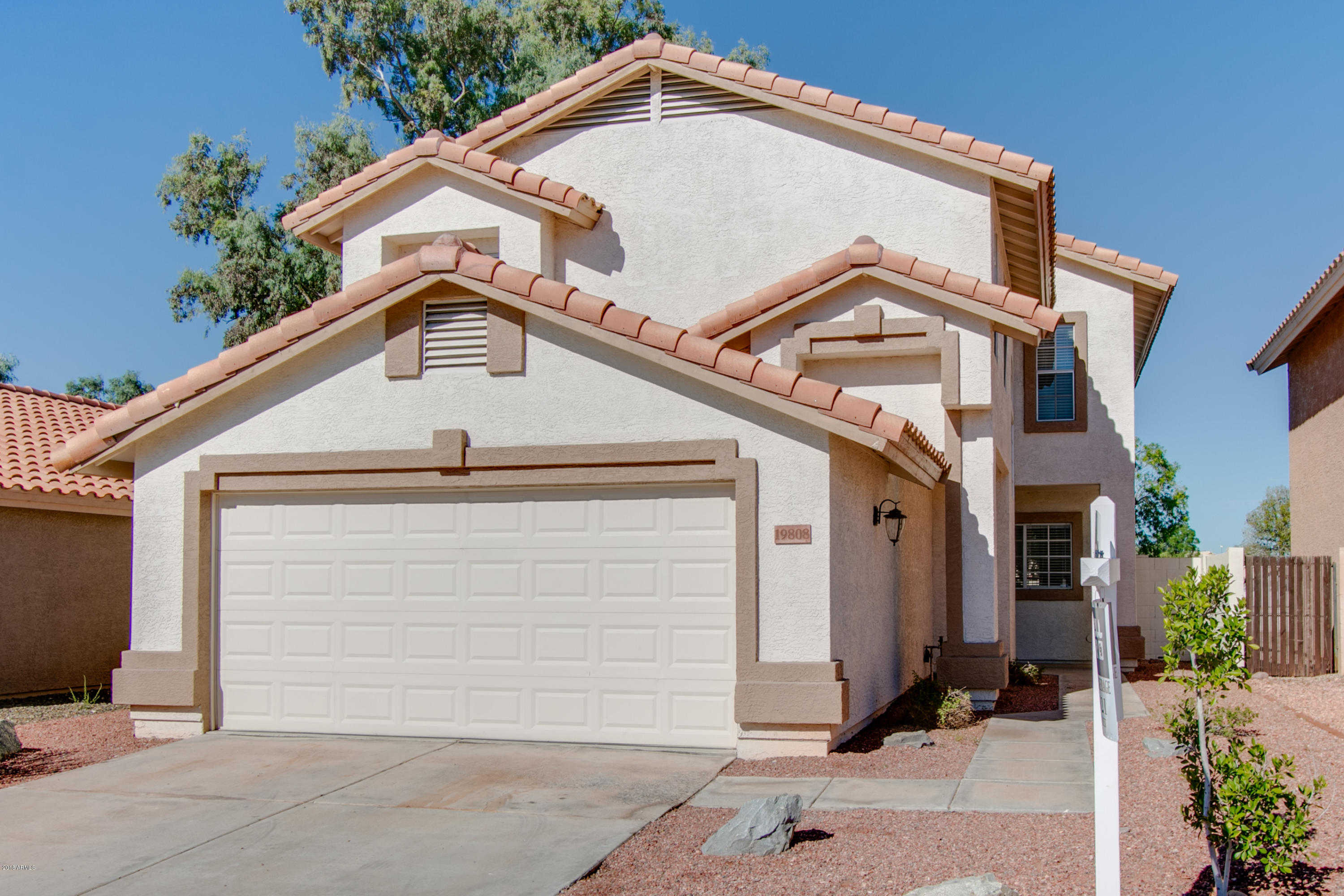 $319,990 - 4Br/3Ba - Home for Sale in Arrowhead On The Green Lot 1-325 Tr A-c, Glendale