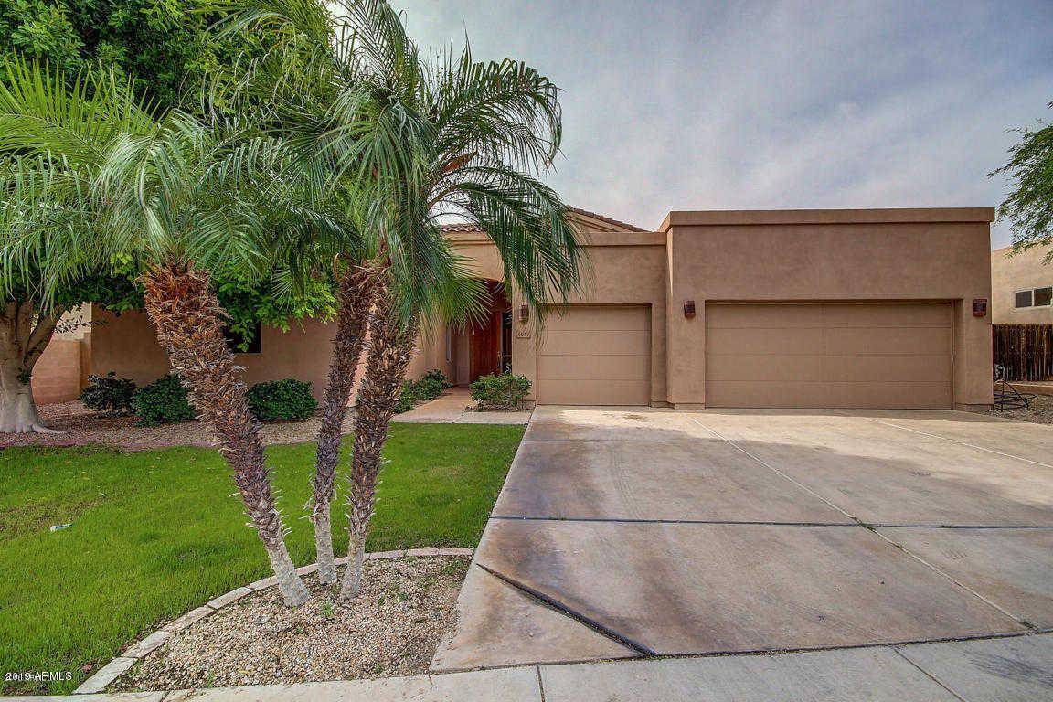 $439,500 - 3Br/3Ba - Home for Sale in Arrowhead Ranch Parcel 1, Glendale