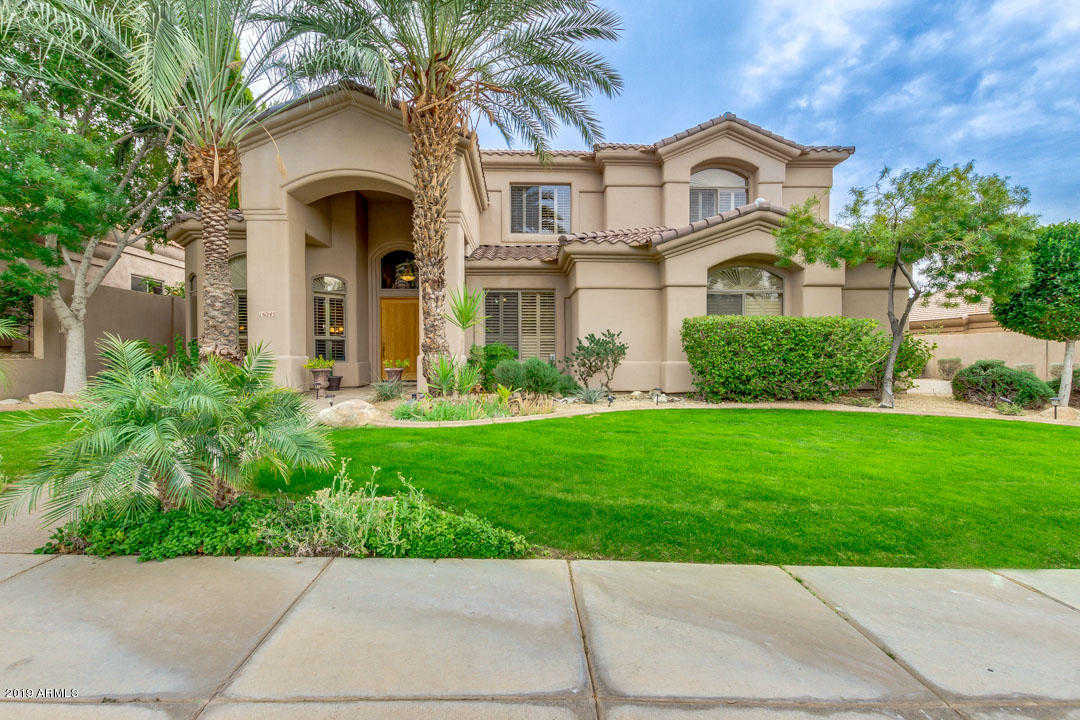 Fabulous Foothills Golf Club Homes For Sale In Ahwatukee Marcella Interior Design Ideas Gentotryabchikinfo