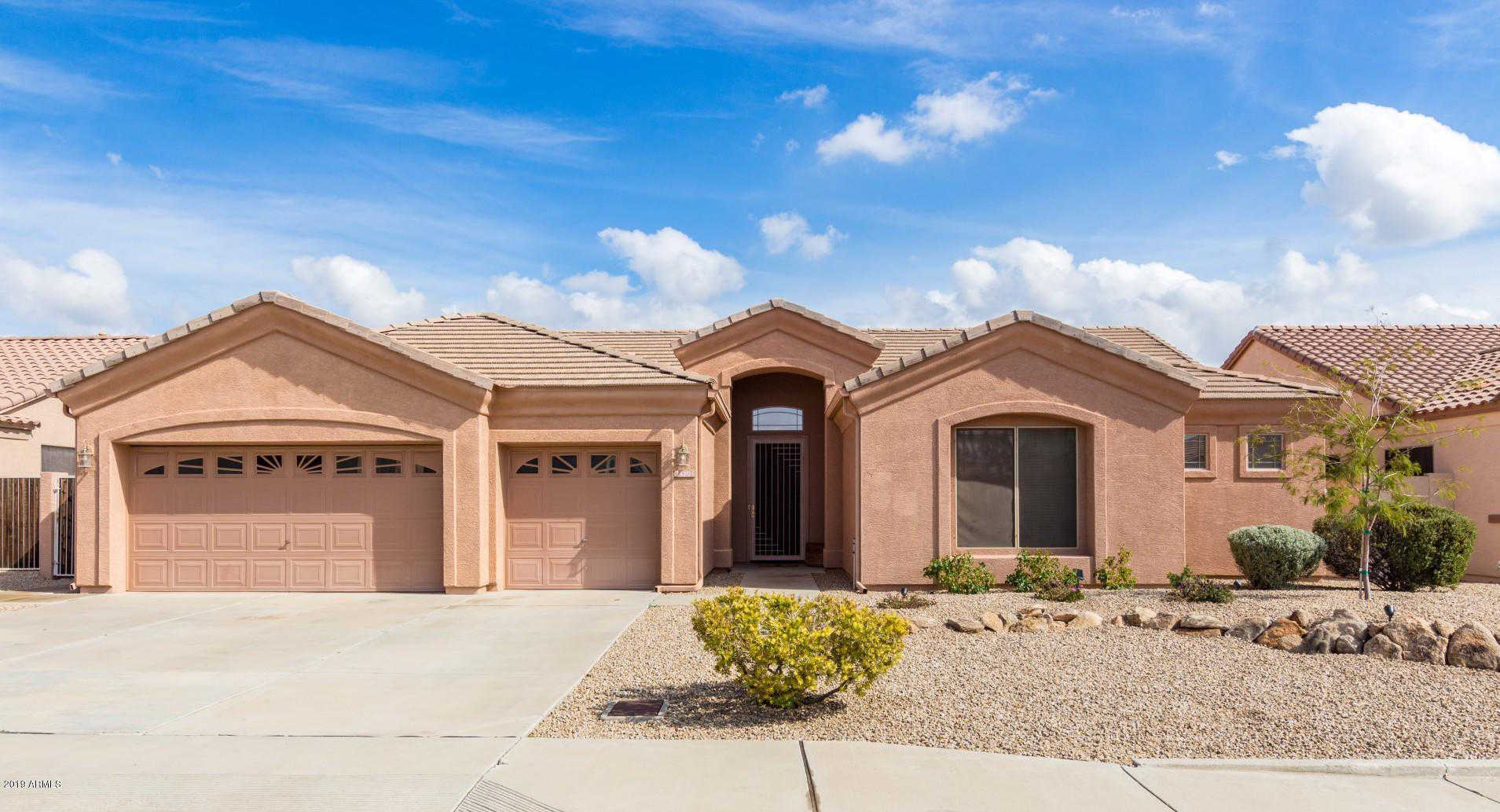 $406,900 - 4Br/3Ba - Home for Sale in Stetson Court, Glendale