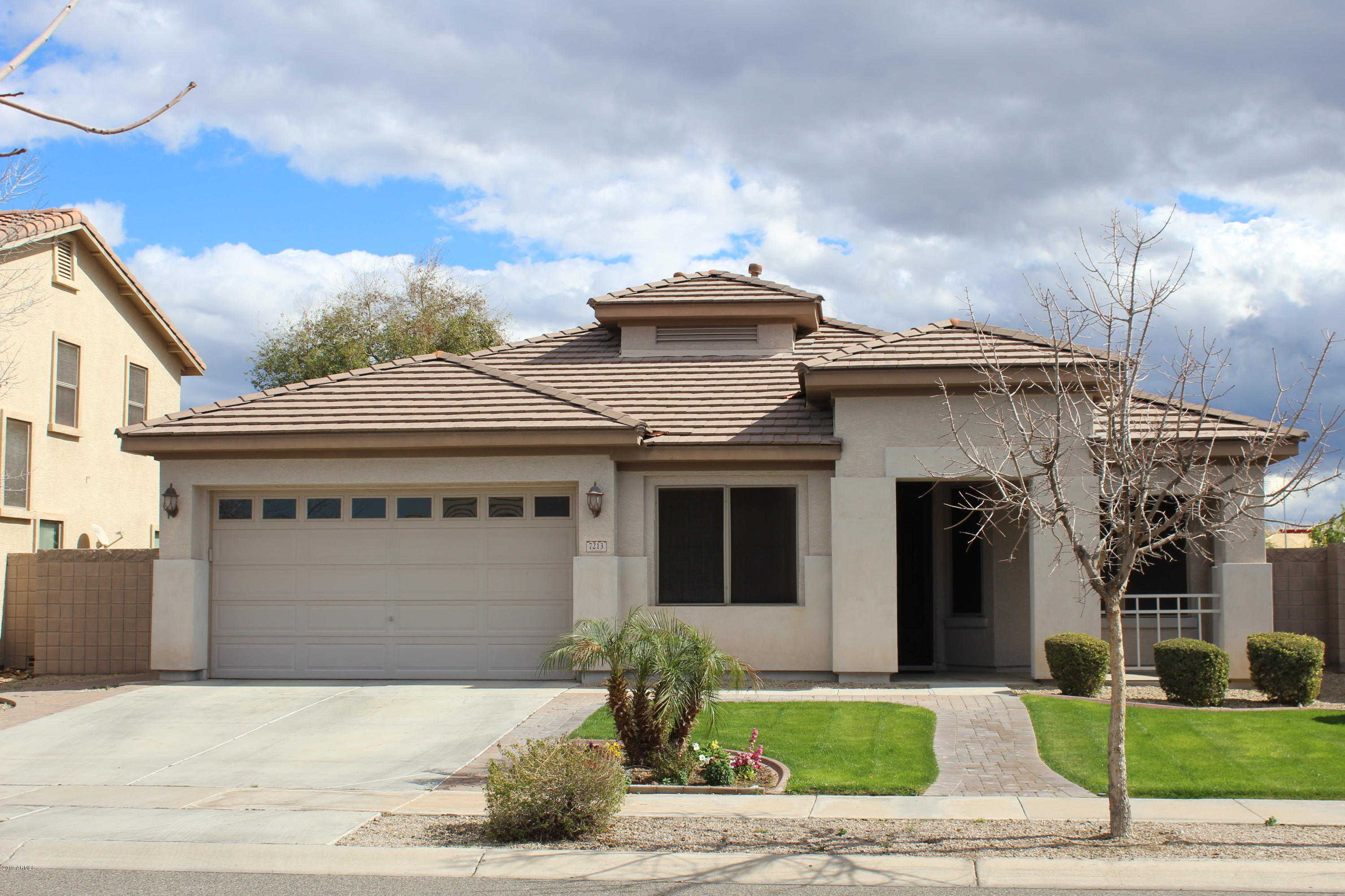 $305,000 - 4Br/2Ba - Home for Sale in Rovey Farm Estates South, Glendale