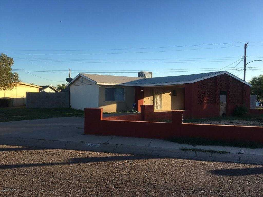 $217,000 - 3Br/2Ba - Home for Sale in Owen Subdivision 2, Glendale