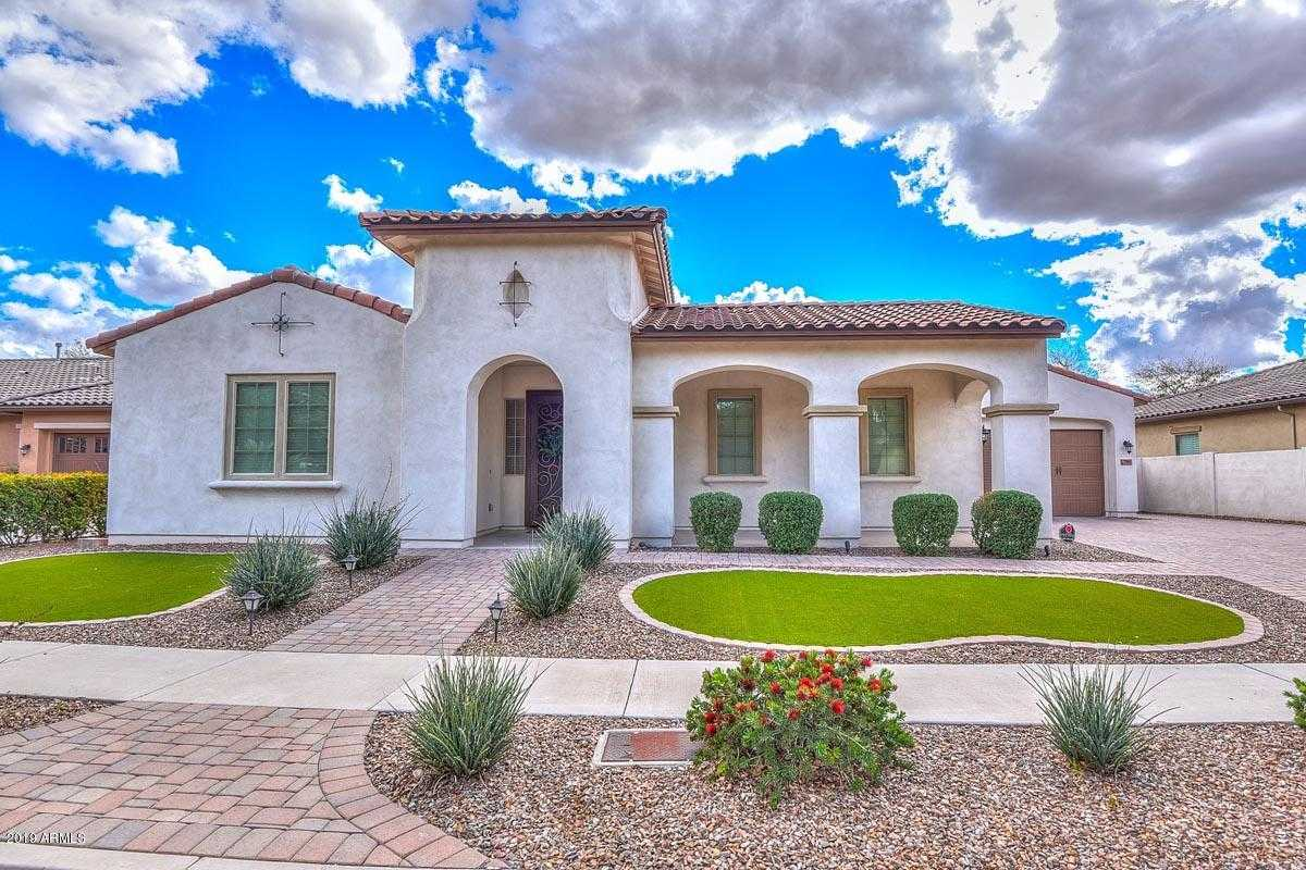 $650,000 - 3Br/4Ba - Home for Sale in Reserve At Eagle Heights, Glendale