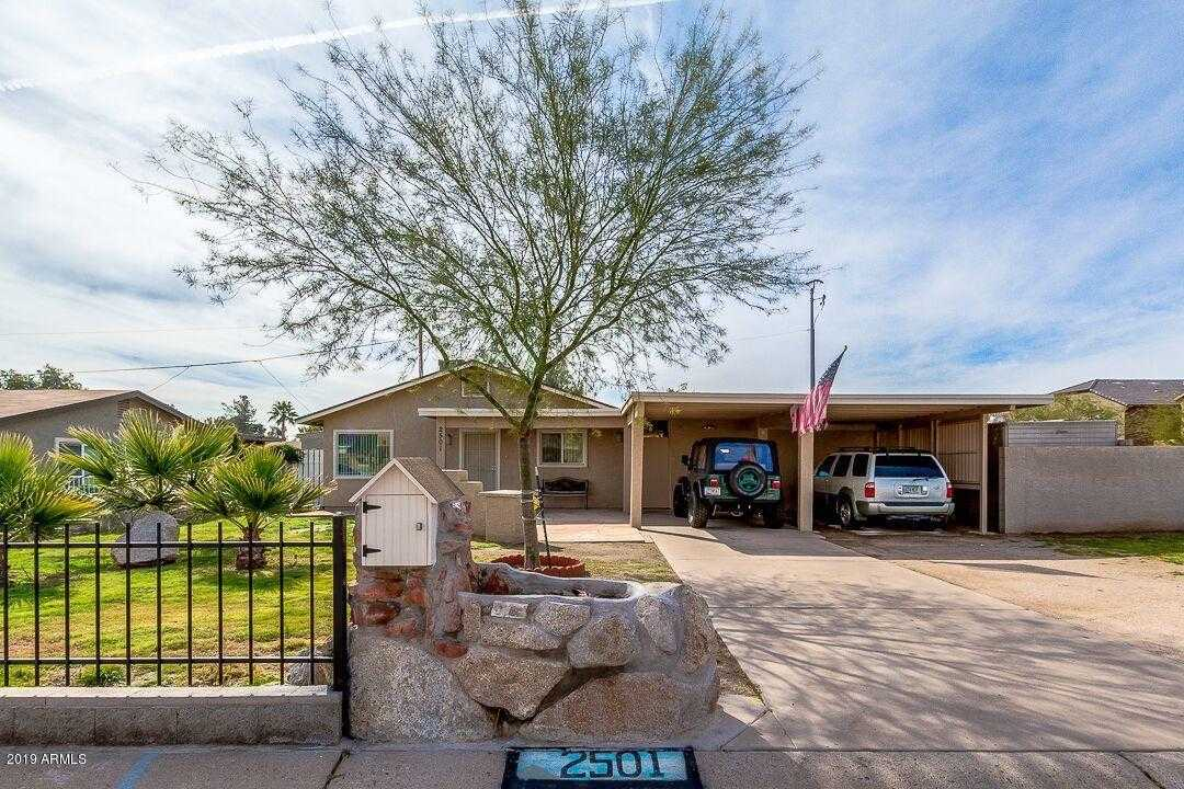 Homes for Sale in Maricopa County - Marcella Lambert