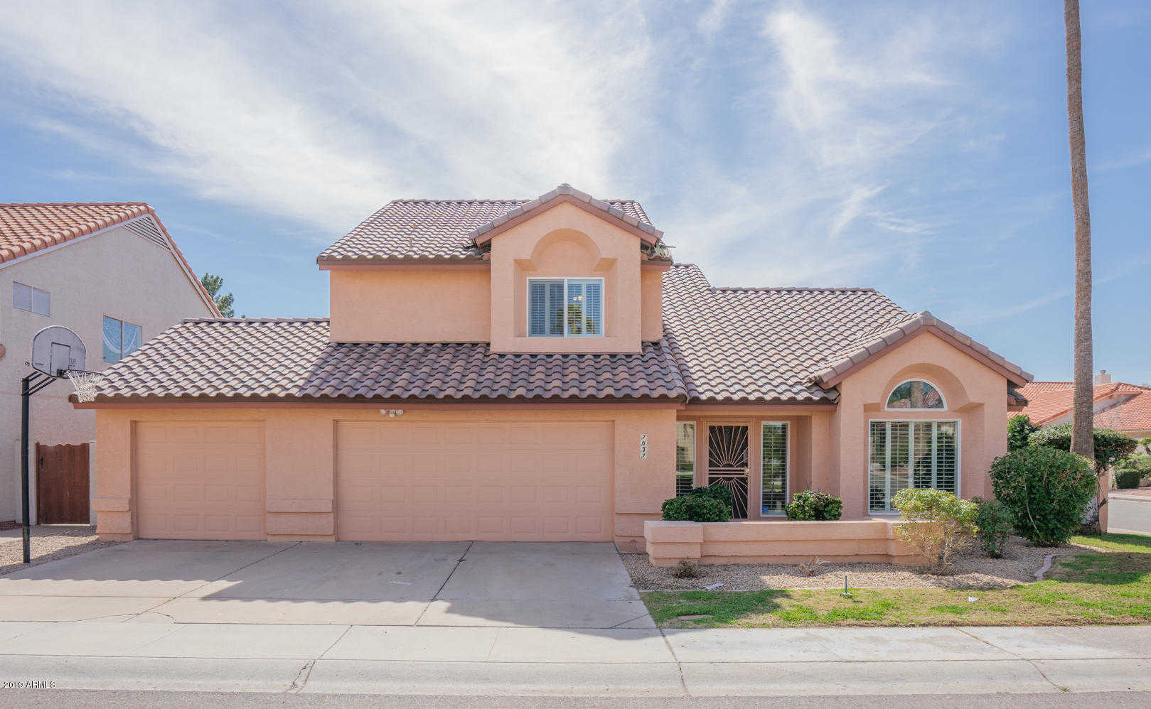 $348,000 - 3Br/3Ba - Home for Sale in Vistas At Arrowhead Ranch Lot 1-191 Tract A-c, Glendale