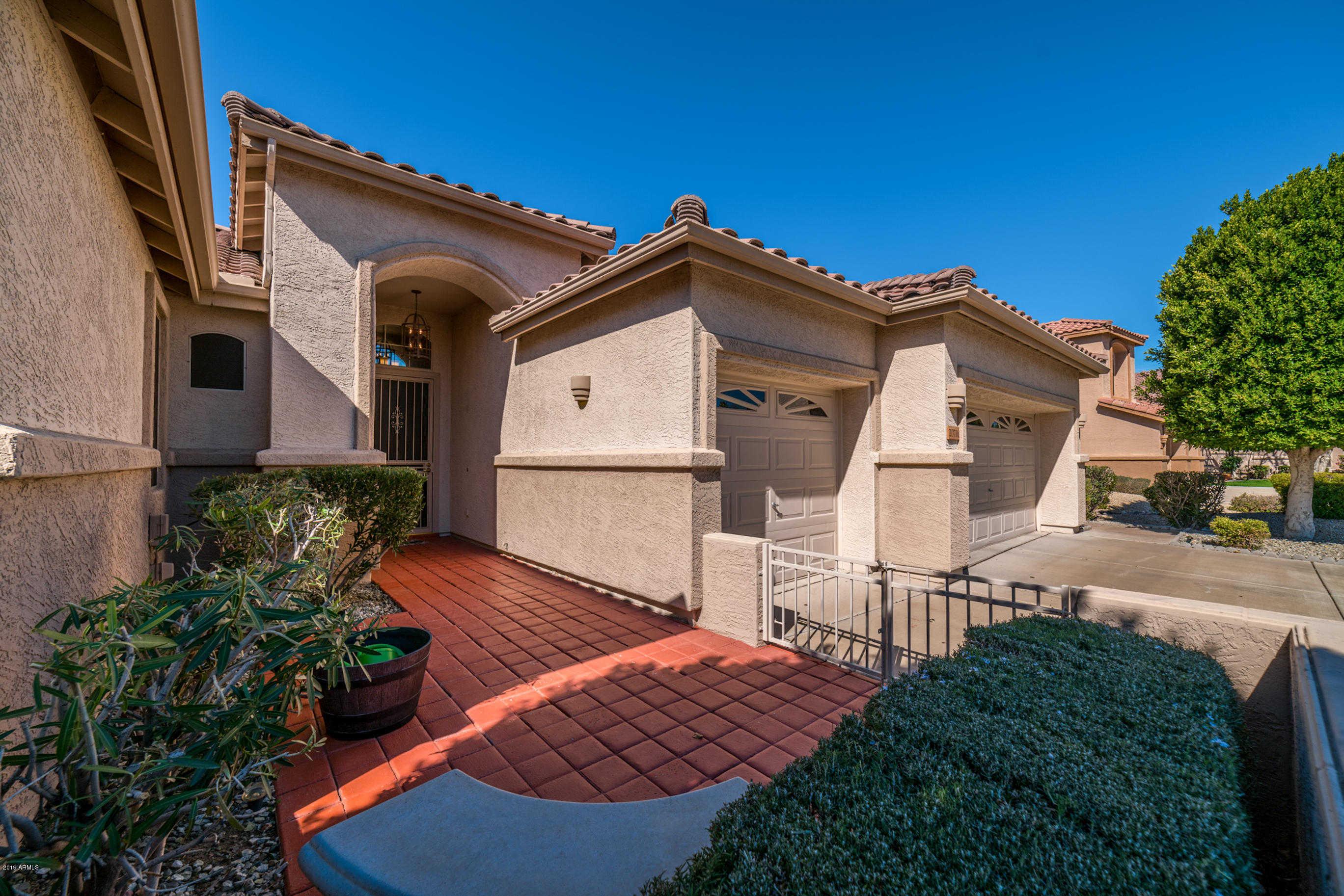 $445,000 - 3Br/2Ba - Home for Sale in Sabino, Glendale