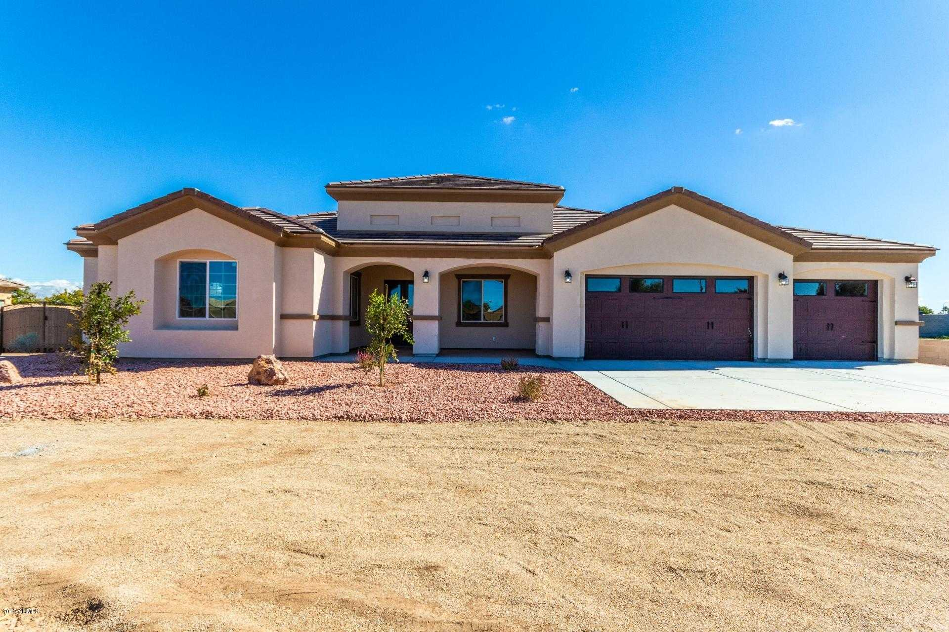 $520,000 - 5Br/6Ba - Home for Sale in Unk, Glendale