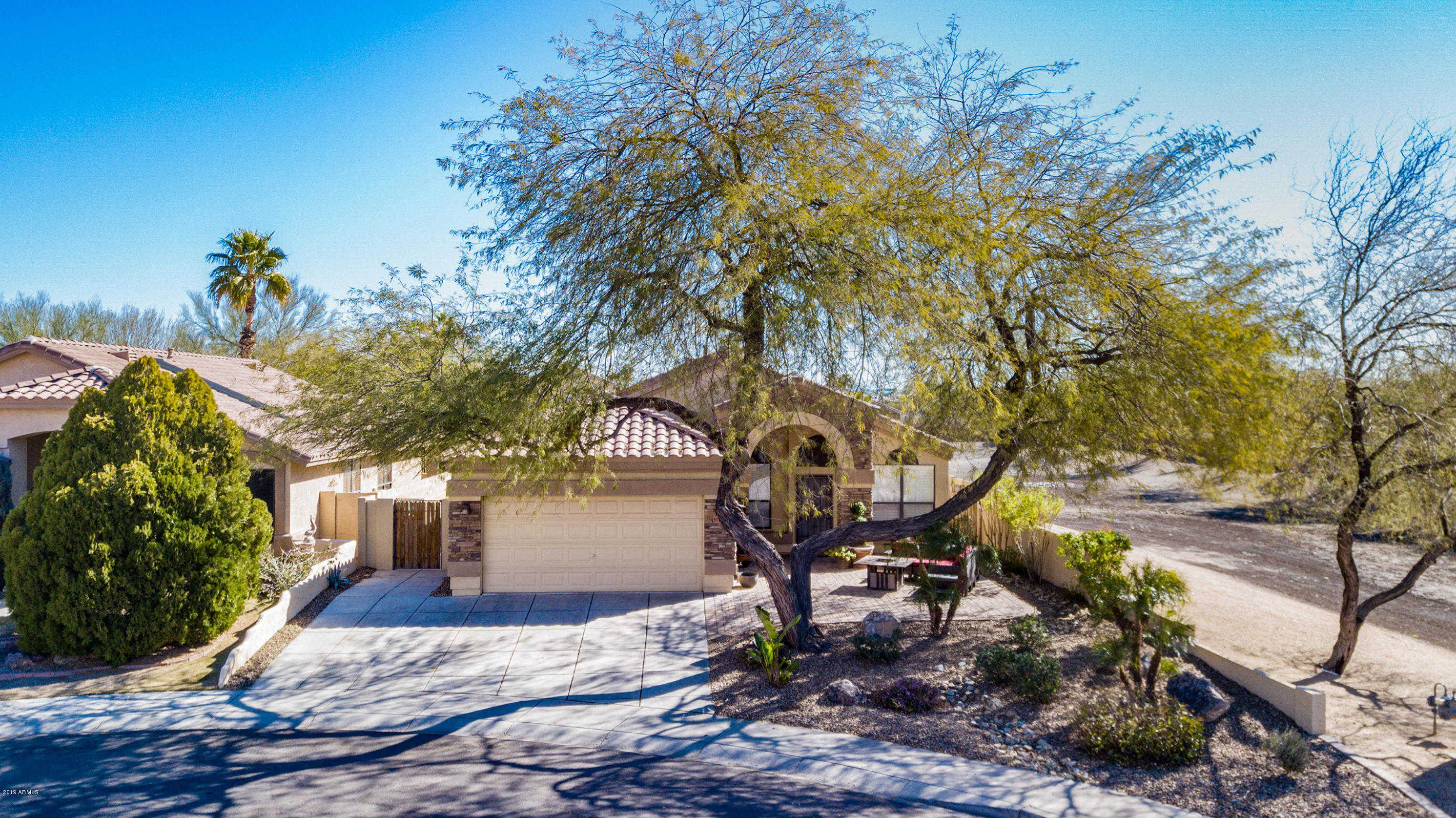 $304,999 - 4Br/2Ba - Home for Sale in Arroyo Springs Parcle B, Glendale