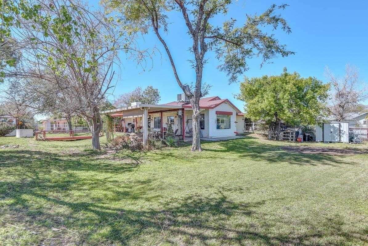 $375,000 - 3Br/2Ba - Home for Sale in Thoroughbred Farms 3, Glendale