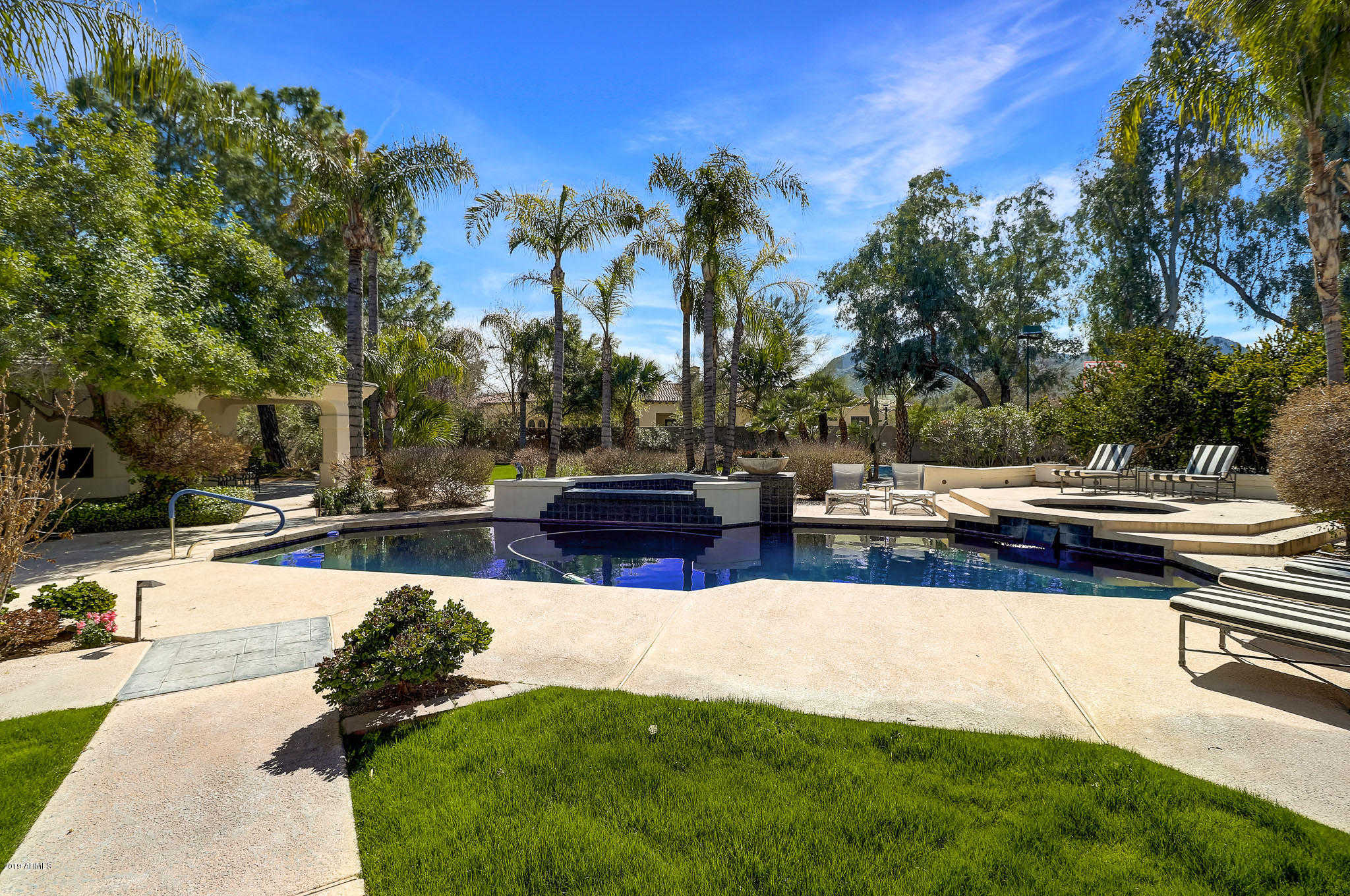 $2,990,000 - 5Br/7Ba - Home for Sale in Camelback Country Estates 6 Lot 151-186, Paradise Valley
