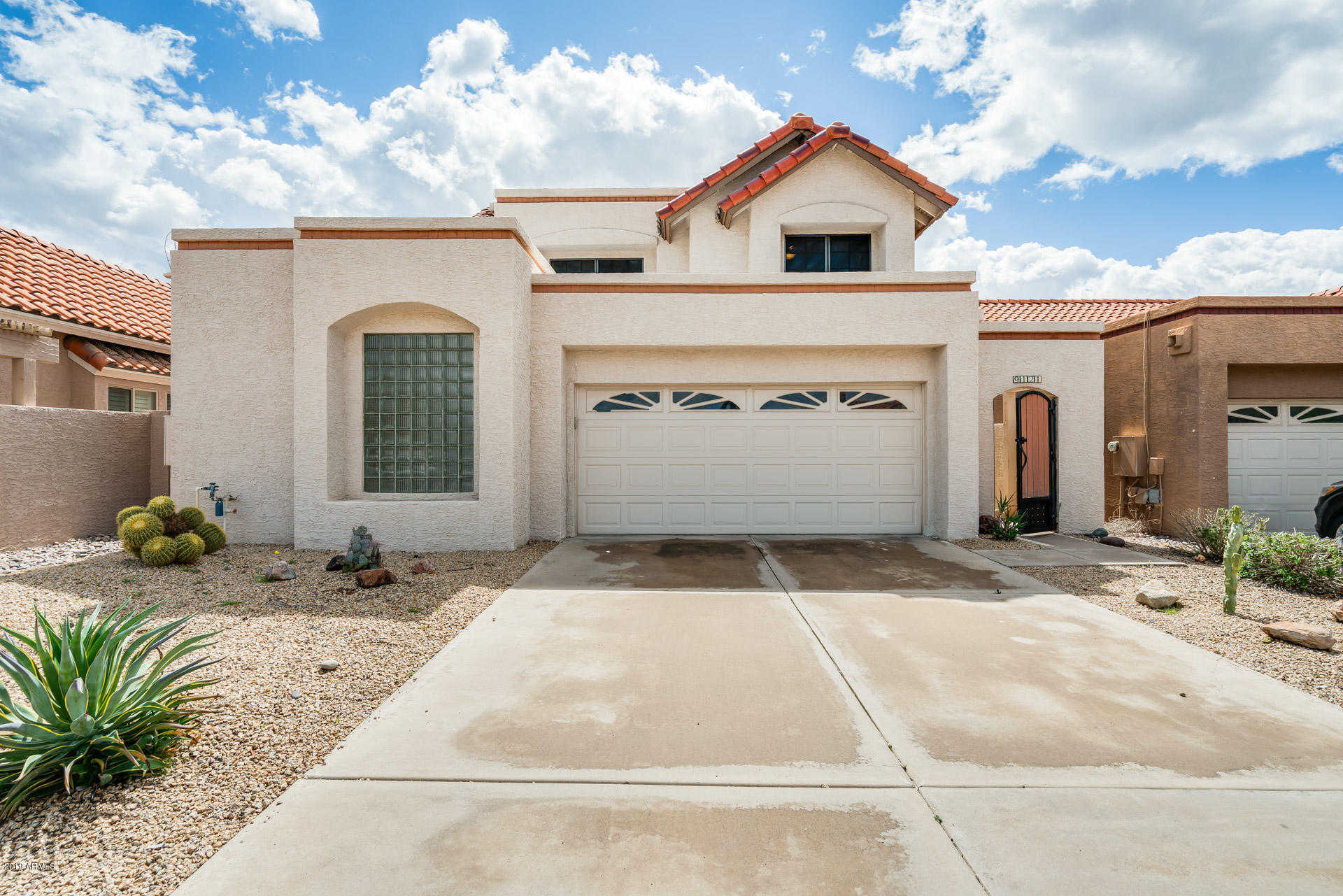 $402,900 - 3Br/3Ba - Home for Sale in Retreat Lot 1-96 Tract A-c, Scottsdale