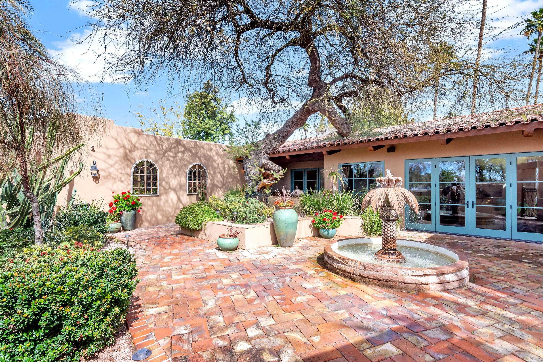 $2,095,000 - 5Br/5Ba - Home for Sale in Arcadia Blk 20, Scottsdale