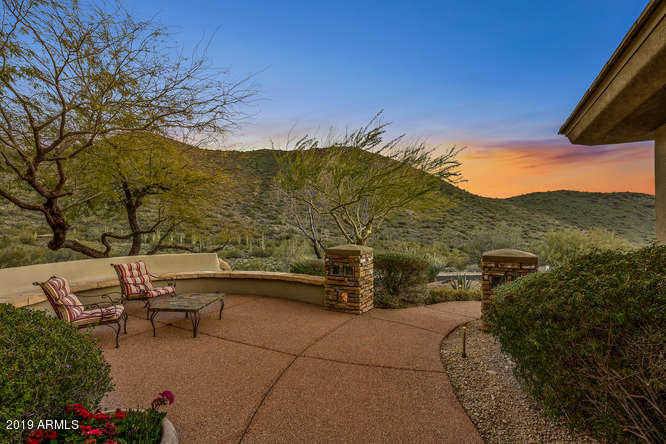 $1,295,000 - 4Br/4Ba - Home for Sale in Mcdowell Mountain Ranch, Scottsdale