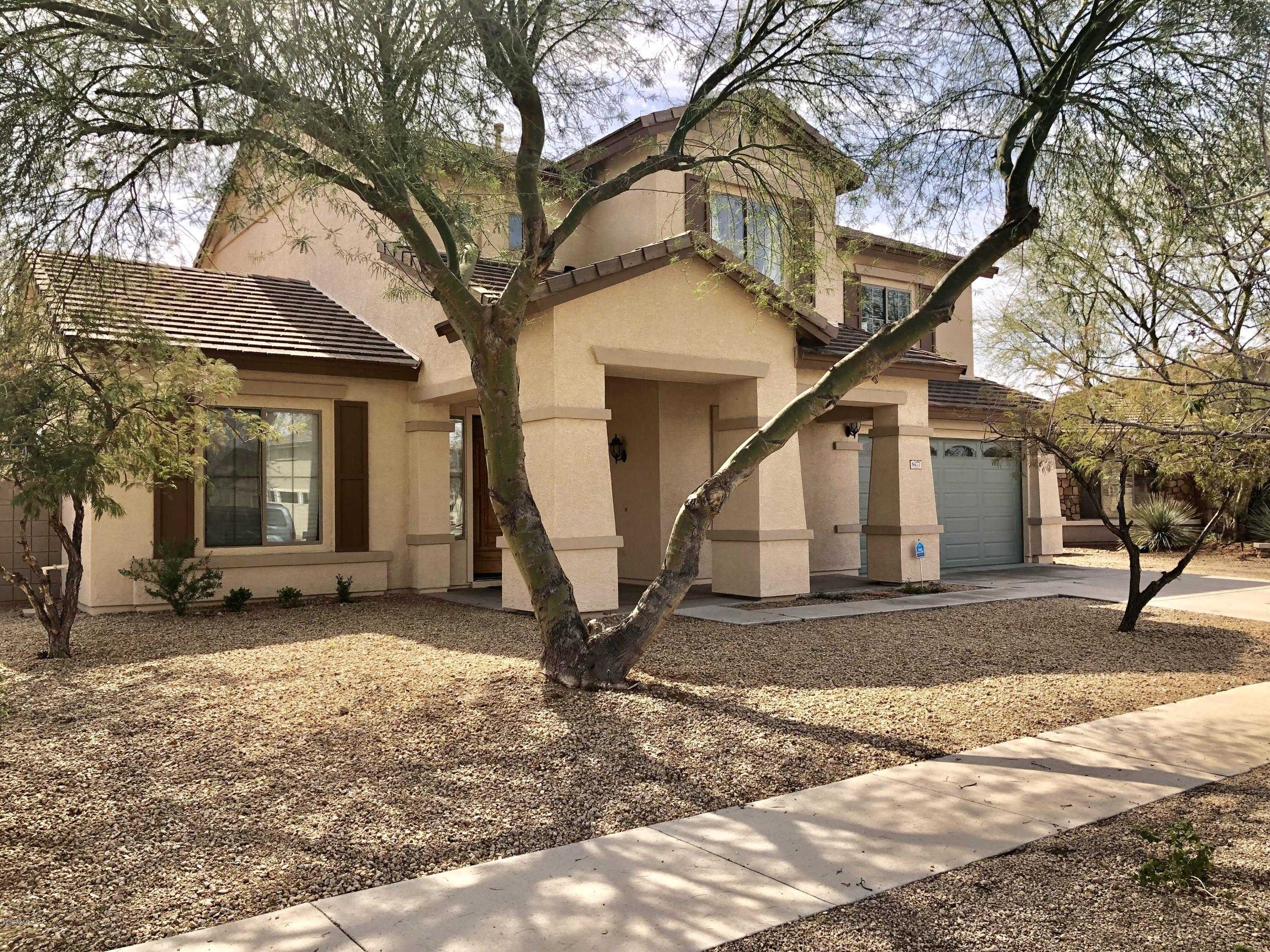 $329,500 - 5Br/3Ba - Home for Sale in Rovey Farm Estates South, Glendale