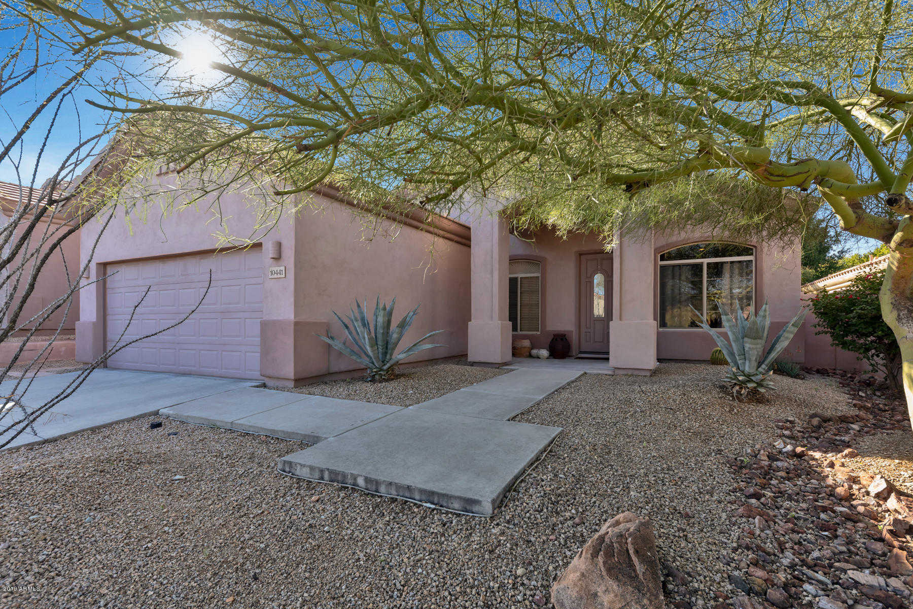 $459,000 - 3Br/2Ba - Home for Sale in Mcdowell Mountain Ranch Parcel V Replat, Scottsdale