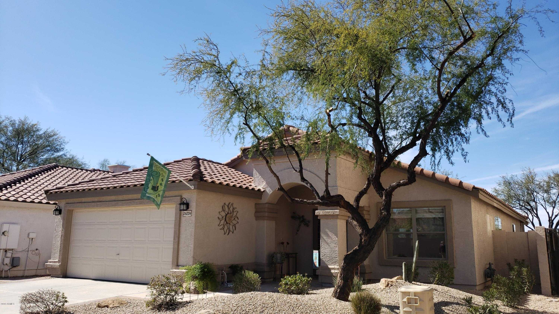 $400,000 - 3Br/2Ba - Home for Sale in Tatum Highlands, Phoenix