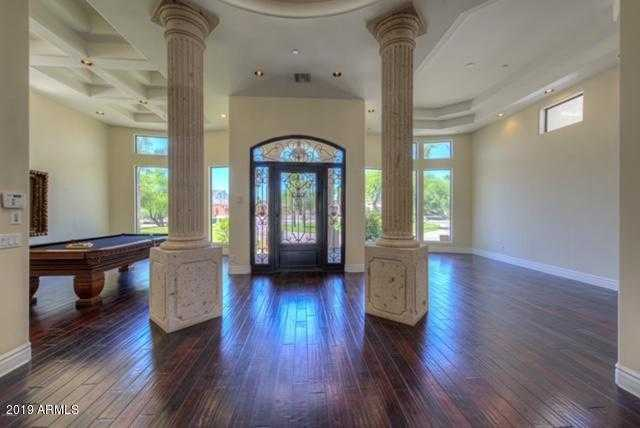 $1,750,000 - 5Br/6Ba - Home for Sale in Country Club Acres Lot 1-6, 19-30, 43-48, Paradise Valley