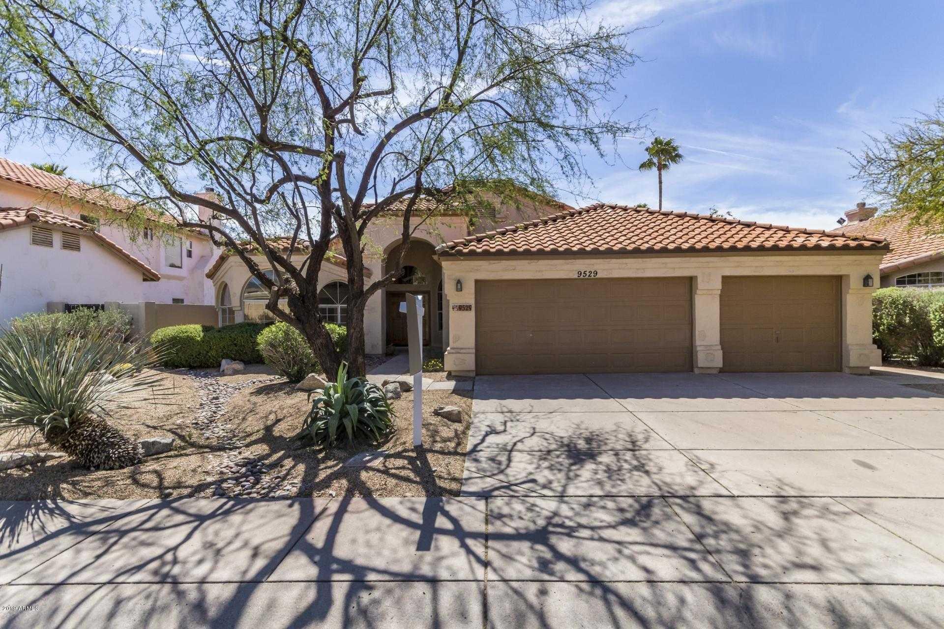$529,000 - 3Br/2Ba - Home for Sale in Casa Privada Amd Lot 1-70 Tr A-f, Scottsdale