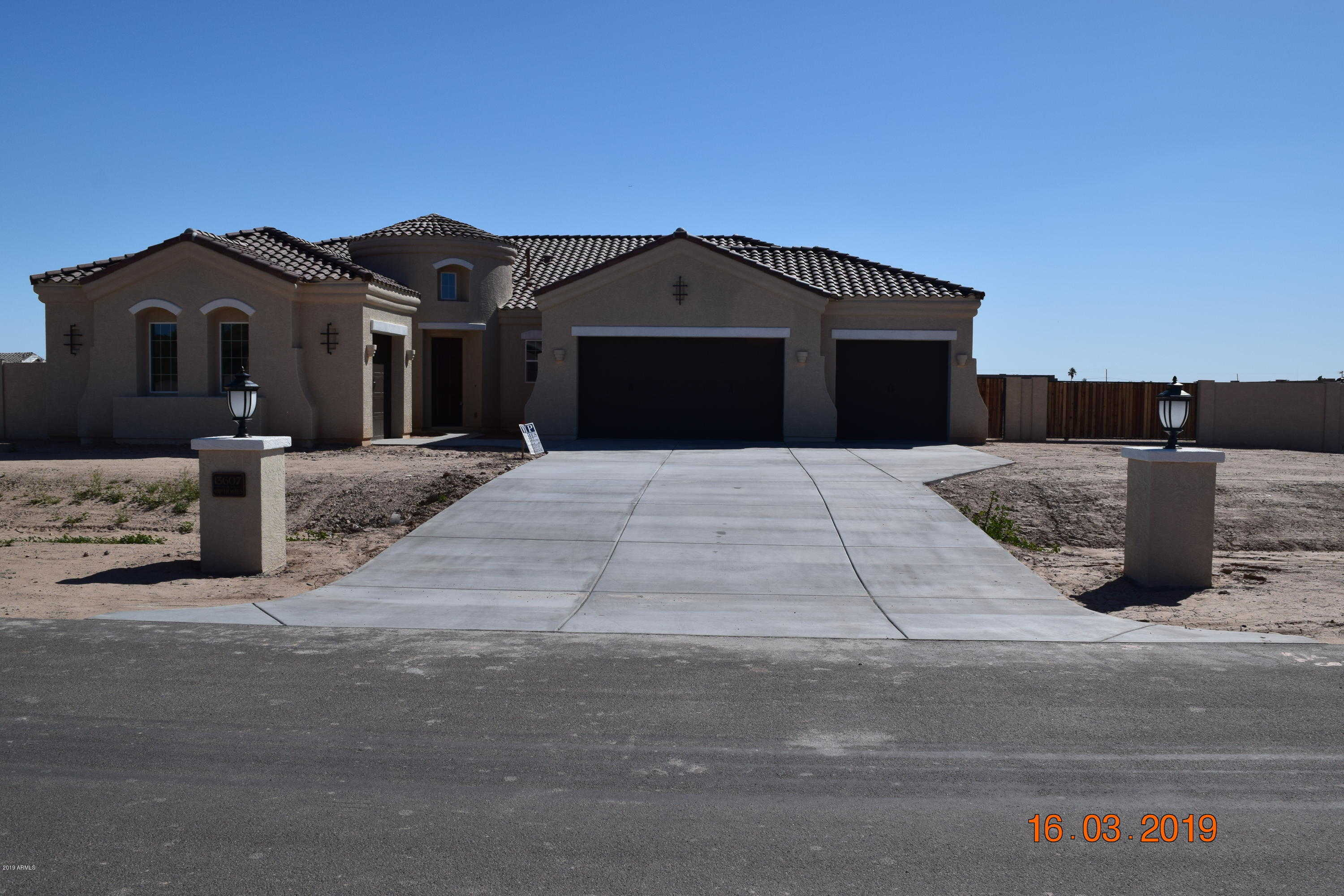$587,975 - 4Br/4Ba - Home for Sale in Luke Ranch Estates, Glendale